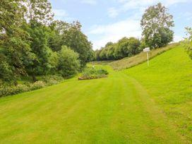 Pheasant Cottage - Somerset & Wiltshire - 1003806 - thumbnail photo 17