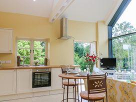 Pheasant Cottage - Somerset & Wiltshire - 1003806 - thumbnail photo 6