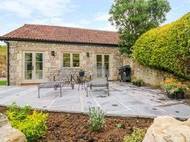 Pheasant Cottage - Somerset & Wiltshire - 1003806 - thumbnail photo 16