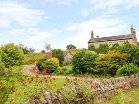 Pheasant Cottage - Somerset & Wiltshire - 1003806 - thumbnail photo 18