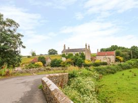 Pheasant Cottage - Somerset & Wiltshire - 1003806 - thumbnail photo 19