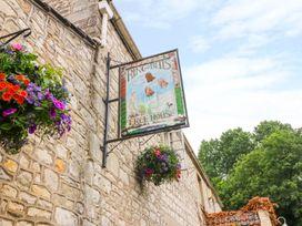 Pheasant Cottage - Somerset & Wiltshire - 1003806 - thumbnail photo 20