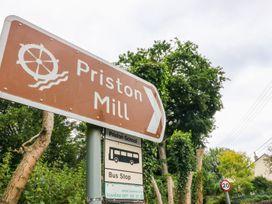 Pheasant Cottage - Somerset & Wiltshire - 1003806 - thumbnail photo 22