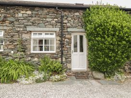 Cottage 1 - Lake District - 1004532 - thumbnail photo 2