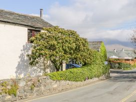 Farmhouse Cottage - Lake District - 1004533 - thumbnail photo 3