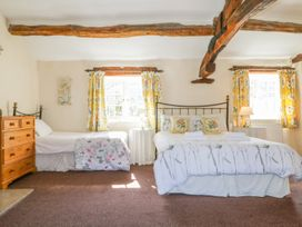 Farmhouse Cottage - Lake District - 1004533 - thumbnail photo 12