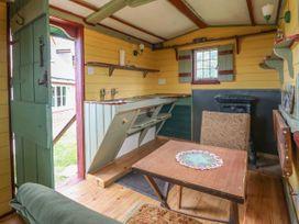 Wayside Cottage - Whitby & North Yorkshire - 1004708 - thumbnail photo 26