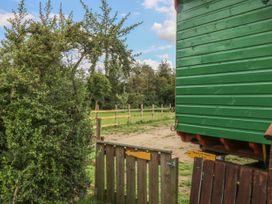 Wayside Cottage - Whitby & North Yorkshire - 1004708 - thumbnail photo 29