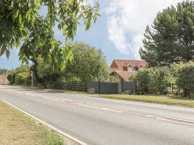 Wayside Cottage - Whitby & North Yorkshire - 1004708 - thumbnail photo 2