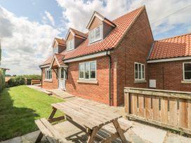 Wayside Cottage - Whitby & North Yorkshire - 1004708 - thumbnail photo 3