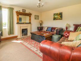 Wayside Cottage - Whitby & North Yorkshire - 1004708 - thumbnail photo 4