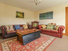 Wayside Cottage - Whitby & North Yorkshire - 1004708 - thumbnail photo 5