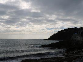 Daisy Cottage - Cornwall - 1004843 - thumbnail photo 28