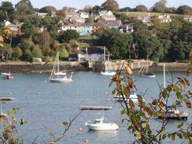 Daisy Cottage - Cornwall - 1004843 - thumbnail photo 31