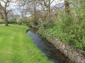 Daisy Cottage - Cornwall - 1004843 - thumbnail photo 26