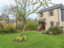 Daisy Cottage - Cornwall - 1004843 - thumbnail photo 23