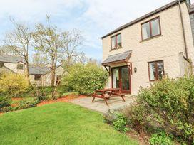 Daisy Cottage - Cornwall - 1004843 - thumbnail photo 24