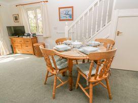 Daisy Cottage - Cornwall - 1004843 - thumbnail photo 8