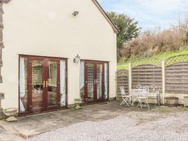 1 The Cottage - North Wales - 1004860 - thumbnail photo 22