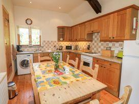 Barn Owl Cottage - Cornwall - 1004934 - thumbnail photo 5