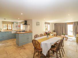 Milton Farm Cottage - Dorset - 1004961 - thumbnail photo 8