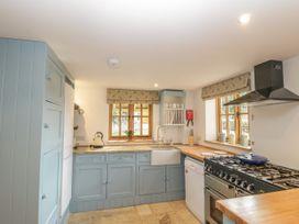 Milton Farm Cottage - Dorset - 1004961 - thumbnail photo 9