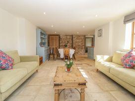 Milton Farm Cottage - Dorset - 1004961 - thumbnail photo 5
