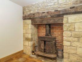 Milton Farm Cottage - Dorset - 1004961 - thumbnail photo 15