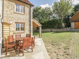 Milton Farm Cottage - Dorset - 1004961 - thumbnail photo 34