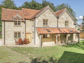 Milton Farm Cottage - Dorset - 1004961 - thumbnail photo 2