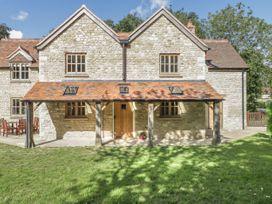 Milton Farm Cottage - Dorset - 1004961 - thumbnail photo 1