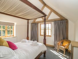 Milton Farm Cottage - Dorset - 1004961 - thumbnail photo 30