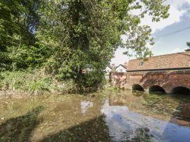 Milton Farm Cottage - Dorset - 1004961 - thumbnail photo 35