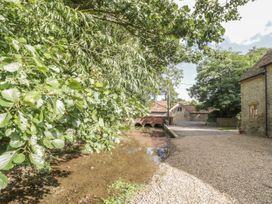 Milton Farm Cottage - Dorset - 1004961 - thumbnail photo 36