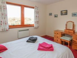 Taigh Na Talia - 2 Sandholm - Scottish Highlands - 1004989 - thumbnail photo 15