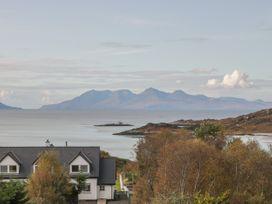 Taigh Na Talia - 2 Sandholm - Scottish Highlands - 1004989 - thumbnail photo 16