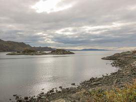 Taigh Na Talia - 2 Sandholm - Scottish Highlands - 1004989 - thumbnail photo 17