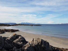 Taigh Na Talia - 2 Sandholm - Scottish Highlands - 1004989 - thumbnail photo 20