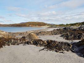 Taigh Na Talia - 2 Sandholm - Scottish Highlands - 1004989 - thumbnail photo 21