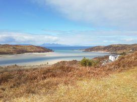 Taigh Na Talia - 2 Sandholm - Scottish Highlands - 1004989 - thumbnail photo 24