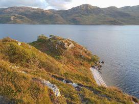 Taigh Na Talia - 2 Sandholm - Scottish Highlands - 1004989 - thumbnail photo 25