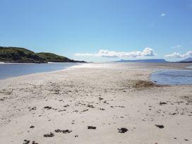 Taigh Na Talia - 2 Sandholm - Scottish Highlands - 1004989 - thumbnail photo 26