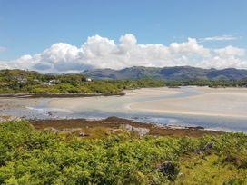 Taigh Na Talia - 2 Sandholm - Scottish Highlands - 1004989 - thumbnail photo 27