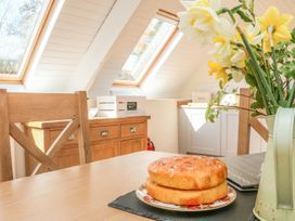 Upper Barn Cottage - Somerset & Wiltshire - 1005110 - thumbnail photo 12
