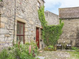 Hedgehog Cottage - Yorkshire Dales - 1005206 - thumbnail photo 1