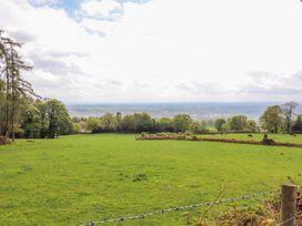 Woodland Cottage - North Wales - 1005296 - thumbnail photo 28