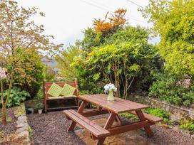 Woodland Cottage - North Wales - 1005296 - thumbnail photo 24