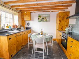 Woodland Cottage - North Wales - 1005296 - thumbnail photo 11