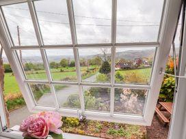 Woodland Cottage - North Wales - 1005296 - thumbnail photo 20