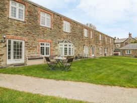 Primrose Cottage - Cornwall - 1005314 - thumbnail photo 3